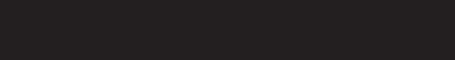 esd-logo-black